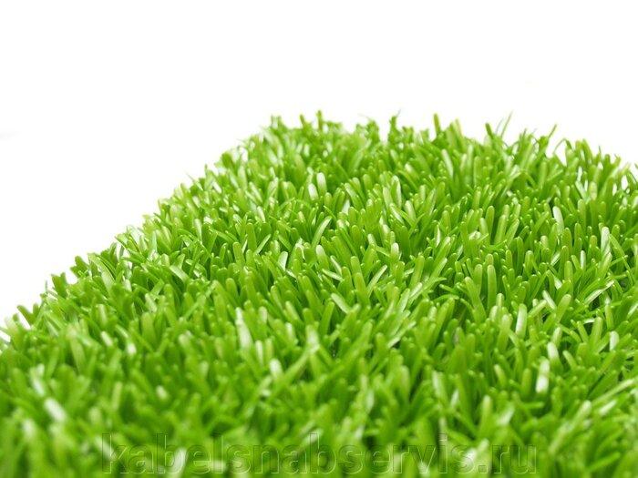 Покрытие полиамидное ворсовое «Искусственная трава» - фото pic_36adb9f8e3d7dc4_700x3000_1.jpg