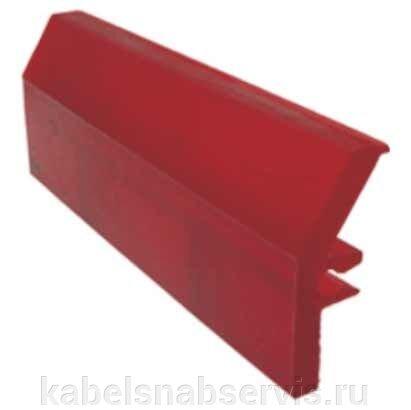 Сита (Просеивающие поверхности) резиновые износостойкие - фото pic_bac2ed91e2880b1_700x3000_1.jpg