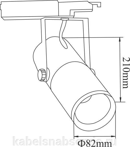 Трековые светодиодные светильники - фото pic_e3b446f8a8aa5a7_700x3000_1.jpg