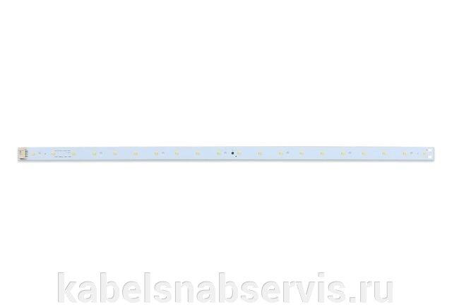Brillare - светодиодные модули, линейки - фото 1