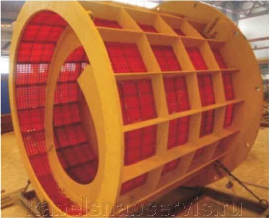 Перфорация резиновая (каучуковая) - фото pic_243decbcabfd873_700x3000_1.jpg
