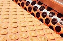 Лента конвейерная ведущих европейских производителей Sampla Belting, Esbelt, NITTA, INTRALOX, HABASIT, VOLTA, REXNORD - фото 1