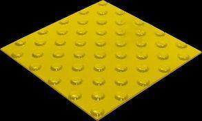 Плитки тактильные резиновые - фото pic_5578441e9dd2725_700x3000_1.jpg