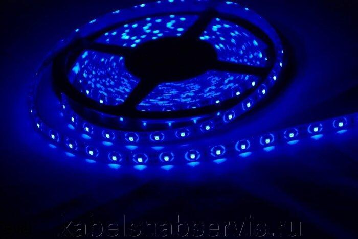 Cветодиодная лента Horoz - фото pic_1d48ba2ec7e7b3d_700x3000_1.jpg