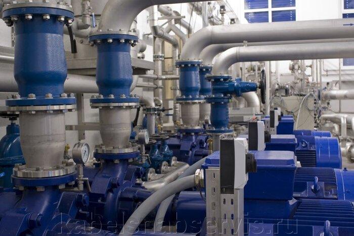 Нагревательные системы в промышленности торговой марки СТН по спеццене!!! - фото pic_b39f08ba7b4ccb7_700x3000_1.jpg