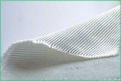 Высокотемпературная теплоизоляция (базальтовая, керамическая, кремнеземная, стеклянная ткань, шнуры теплоизоляционные) - фото pic_f92a27d92a78c55_700x3000_1.jpg