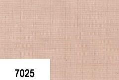 Конвейерные ленты с тефлоновым покрытием - фото pic_62a15c759deb3f4_700x3000_1.jpg