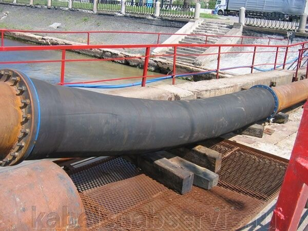 Резиновые (резинотканевые) гибкие износостойкие трубопроводы и фасонные части к ним - фото pic_4d273d0eca81bde_700x3000_1.jpg