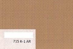 Конвейерные ленты с тефлоновым покрытием - фото pic_d8828af80476dda_700x3000_1.jpg