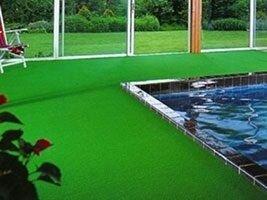 Покрытие полиамидное ворсовое «Искусственная трава» - фото pic_10970bf5e26b6c8_700x3000_1.jpg
