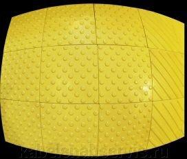 Плитки тактильные резиновые - фото pic_1bffa2760a7c904_700x3000_1.jpg
