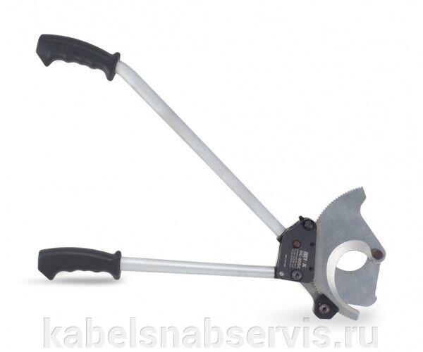 Инструменты для резки кабеля марки Shtok (ножницы механические, гидравлические, электрогидравлические, арматурорезы) - фото pic_10956db3477411c_700x3000_1.jpg