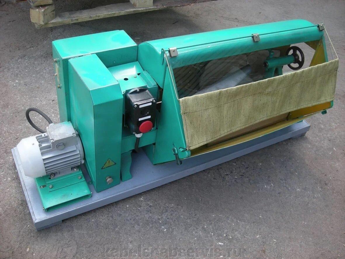 Промышленное оборудование по заводским ценам - фото pic_d506f79e156385bdfadbcb207a862ccf_1920x9000_1.jpg