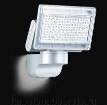 Светодиодные прожекторы с датчиком движения Steinel - фото 14