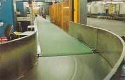 Лента конвейерная ведущих европейских производителей Sampla Belting, Esbelt, NITTA, INTRALOX, HABASIT, VOLTA, REXNORD - фото 7