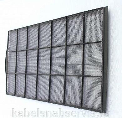 Аксессуары для охладителей-увлажнителей SABIEL - фото pic_9126b8197c370e3_700x3000_1.jpg