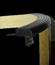 Профили накладные резиновые (противоскользящий профиль) - фото pic_ecc2c08322bdae2_700x3000_1.jpg