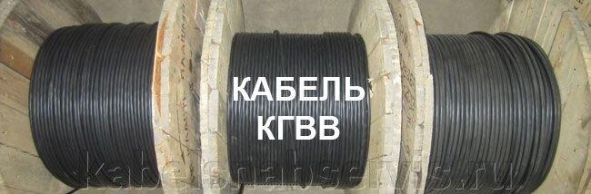 pic_b9421ead7dee581_700x3000_1.jpg