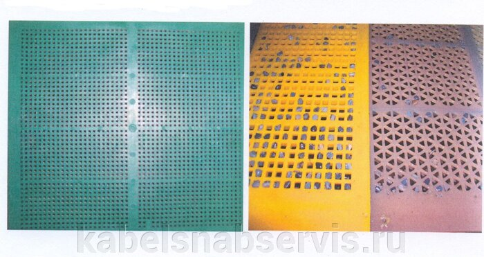 Просеивающие поверхности из полиуретана - фото pic_8210c6f4439f532_700x3000_1.jpg