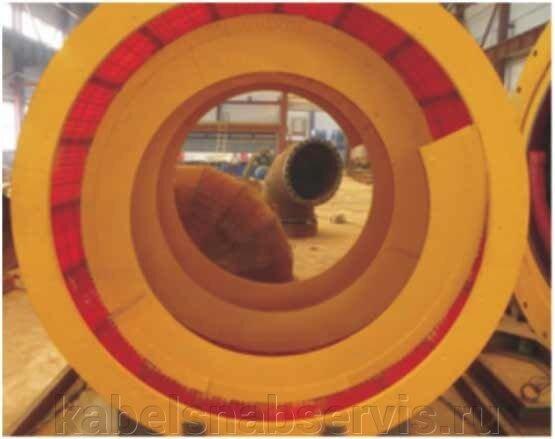 Перфорация резиновая (каучуковая) - фото pic_d6290df3a5dc050_700x3000_1.jpg