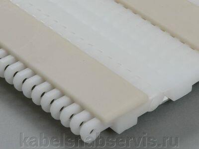 Модульные конвейерные ленты SCANBELT - фото pic_69dfc3099ea188a_700x3000_1.jpg