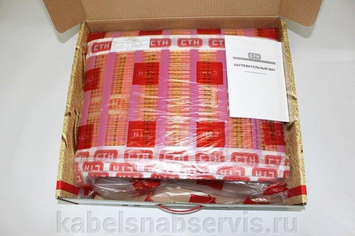 Электрический теплый пол по ценам завода-производителя торговой марки СТН!!! - фото pic_8cdea7568bb3c93_700x3000_1.jpg