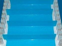 Лента конвейерная ведущих европейских производителей Sampla Belting, Esbelt, NITTA, INTRALOX, HABASIT, VOLTA, REXNORD - фото 29