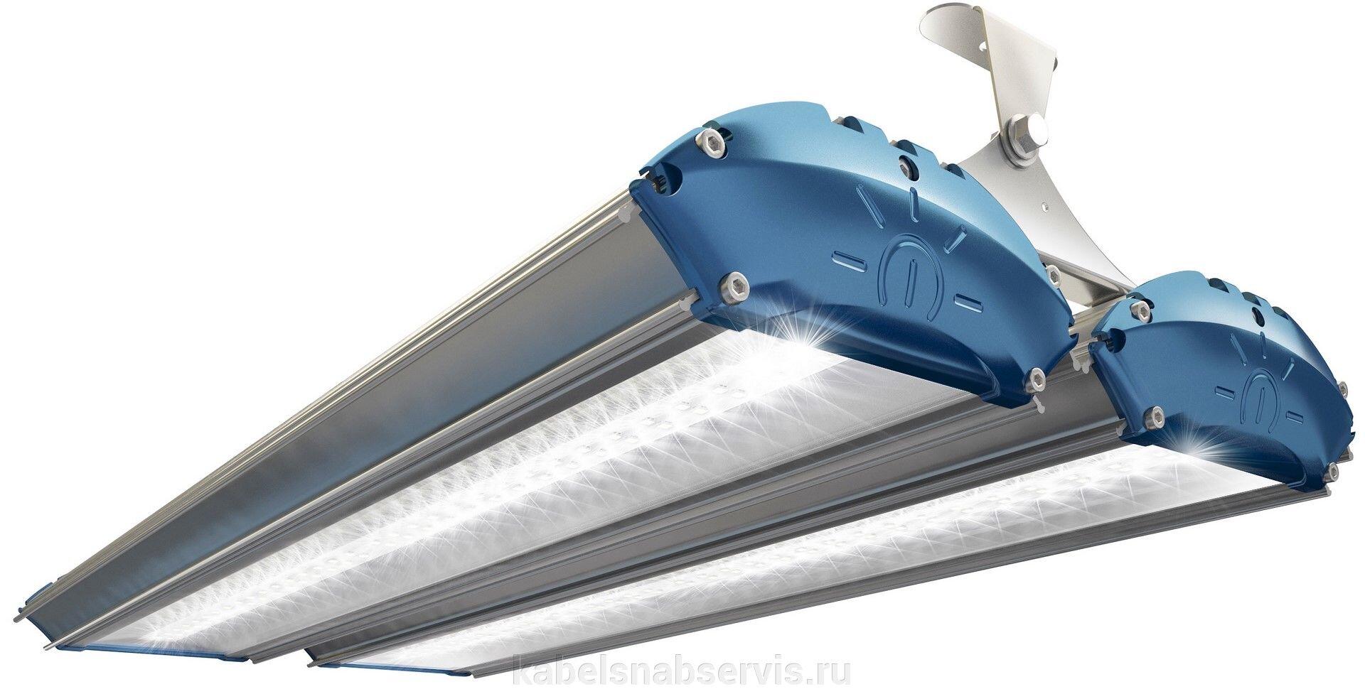Светодиодные промышленные светильники TL-PROM - фото pic_8d18c3a3a7f6857_1920x9000_1.jpg