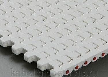Модульные конвейерные ленты SCANBELT - фото pic_53648e996490291_700x3000_1.jpg