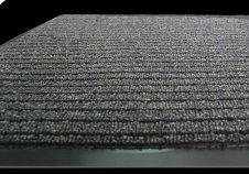 Ковер влаговпитывающий ворсовый на полимерной основе - фото pic_17125257f39f051_700x3000_1.jpg