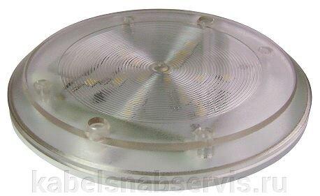 Светодиодные светильники  ЖКХ ЛУЧ - С - фото 7