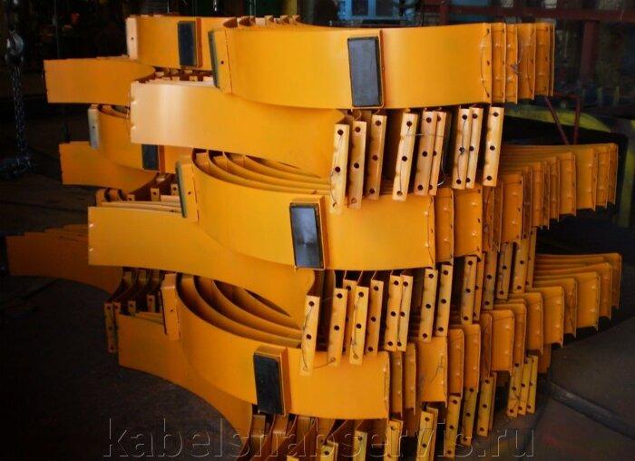 Оборудование для строительства и ремонта трубопровода - фото pic_be480f70a0c557e_700x3000_1.jpg
