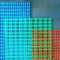 Тепло-гидро-звуко-пароизоляция (изолон, изофол, изолон мегафлекс, строительные сети и тенты, изоспан, жгуты, джут) - фото 15