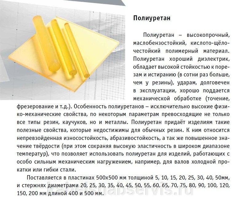 Полиуретан длина 500мм; размер 500*500мм - фото pic_f9c66a8d0796bcfeff939b34ea9f4195_1920x9000_1.jpg