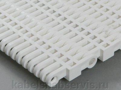 Модульные конвейерные ленты SCANBELT - фото pic_40abcc315f48fd3_700x3000_1.jpg