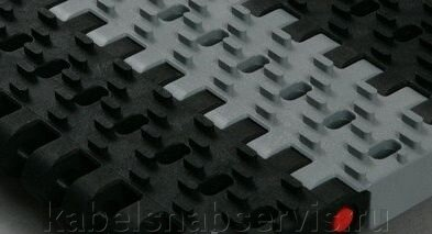 Модульные конвейерные ленты SCANBELT - фото pic_78bec5028fcb498_700x3000_1.jpg
