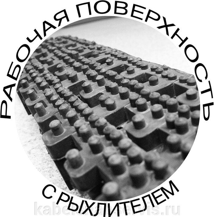 Сита (Просеивающие поверхности) резиновые износостойкие - фото pic_ceaac79c03194ba_700x3000_1.jpg