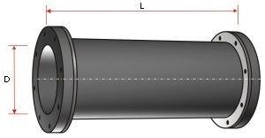 Резиновые (резинотканевые) гибкие износостойкие трубопроводы и фасонные части к ним - фото pic_e24eb968dcb3d78_700x3000_1.jpg