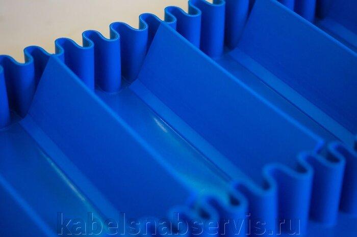 Конвейерные ленты (транспортерные ленты) ПВХ и комплектующие к ним - фото pic_48f1e930a13820e_700x3000_1.jpg