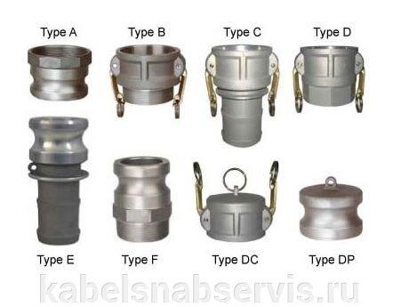 Соединения для промышленных материалов (камлоки, ремонтные соединения, кольца для камлоков, хомуты черв, пров., сил.) - фото pic_2c8d121dd9b395d_700x3000_1.jpg
