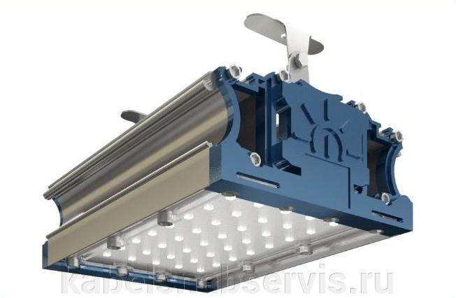 Светодиодные промышленные светильники TL-PROM - фото pic_b21753ea7008e0e_1920x9000_1.png
