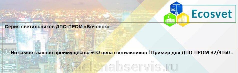 pic_0e81d1a13a12d14d5b9504676afbf574_1920x9000_1.jpg