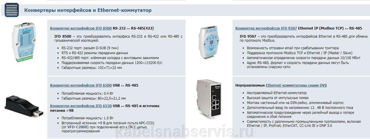 Контрольно-измерительные приборы: датчики температуры, давления и уровня, программируемые контроллеры - фото pic_3e719936637a324ac2ad42b80281ece4_1920x9000_1.jpg