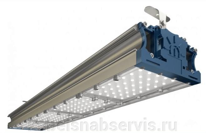 Светодиодные промышленные светильники TL-PROM - фото pic_43523bfab4c34c1_1920x9000_1.png