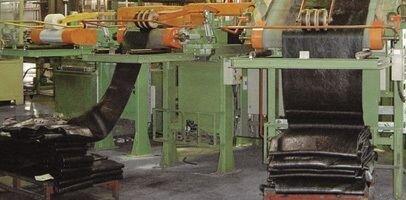 Ленты для шинной промышленности Habasit - фото pic_ad531c93a1982f1_700x3000_1.jpg