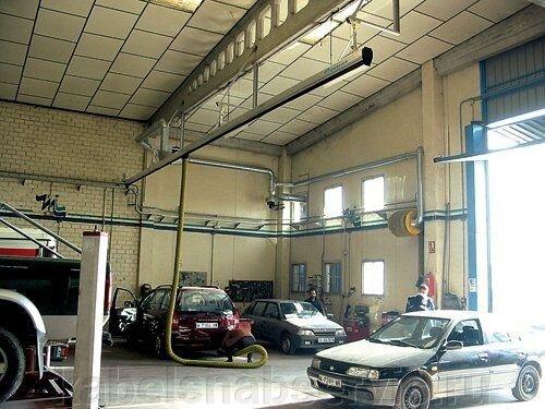 Системы для гаражей и СТО - фото pic_3b12fdcf5c72f0a_700x3000_1.jpg
