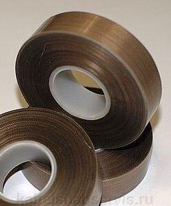 Тефлоновые ленты и сетки (PTFE) - фото 9