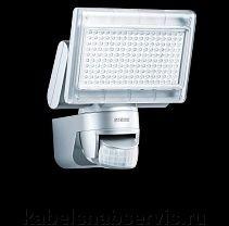 Светодиодные прожекторы с датчиком движения Steinel - фото 11