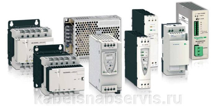 Источники питания серии wdr, sdr, rs, rd, rid, rt, nes, ned, net, se, sp, rsp, hsp - фото 18