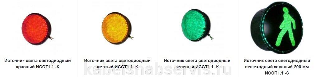 pic_3394b0d7face739b33fc70de95b3601c_1920x9000_1.jpg